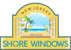 Shore Windows